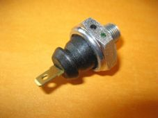 BEDFORD CA VAN Petrol 60-61(eng.no.138431 to 165188) OIL PRESSURE SWITCH-50530